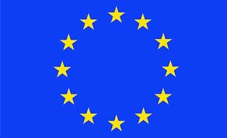مفوضية الاتحاد الأروبي توظيف إطار في الإعلاميات، الشبكات المعلوماتية والاتصال. آخر أجل هو 22 ماي 2015