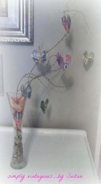 money tree,craft, money gift