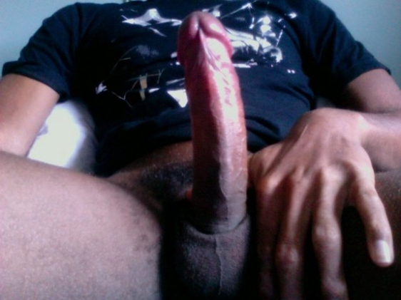gay cam msn minutes ago. Black Cocks on Cam ... require good light