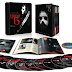 Warner Bros. Friday The 13th Blu-Ray Box Set Review