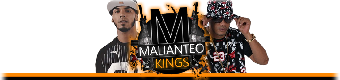 Malianteo Kings - Descarga Malianteo y Reggeaton, Noticias del género