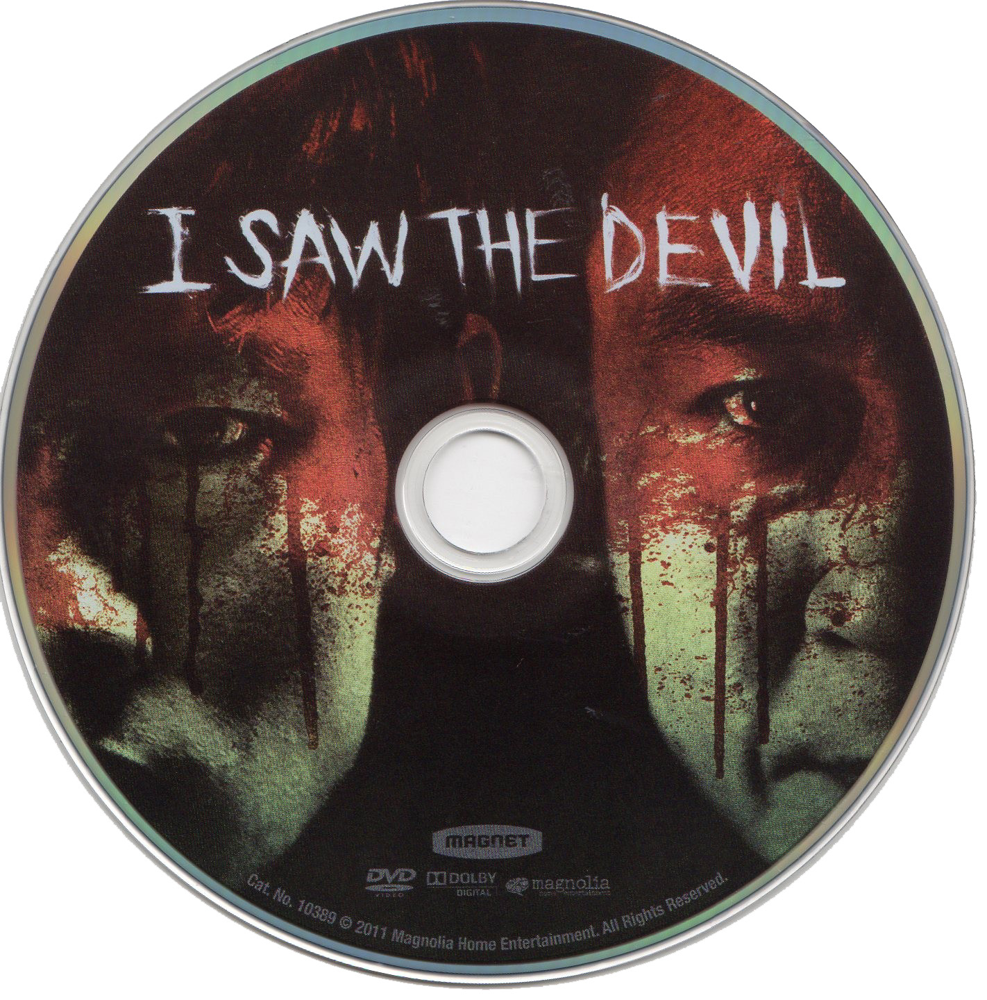 i-saw-the-devil-dvd-label-art