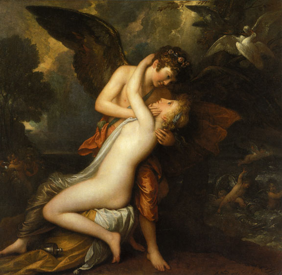 West_Benjamin_Cupid_and_Psyche-1808.jpg