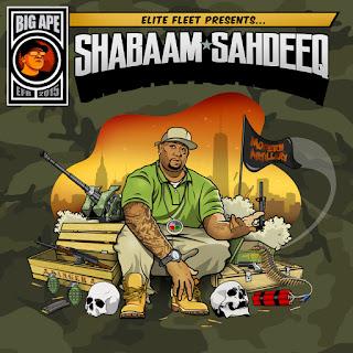 http://www.d4am.net/2015/10/shabaam-sahdeeq-modern-artillery.html