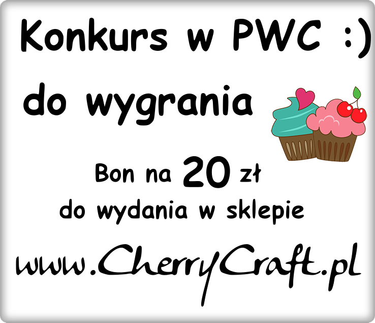 http://projektwagiciezkiej.blogspot.com/2015/02/konkurs.html