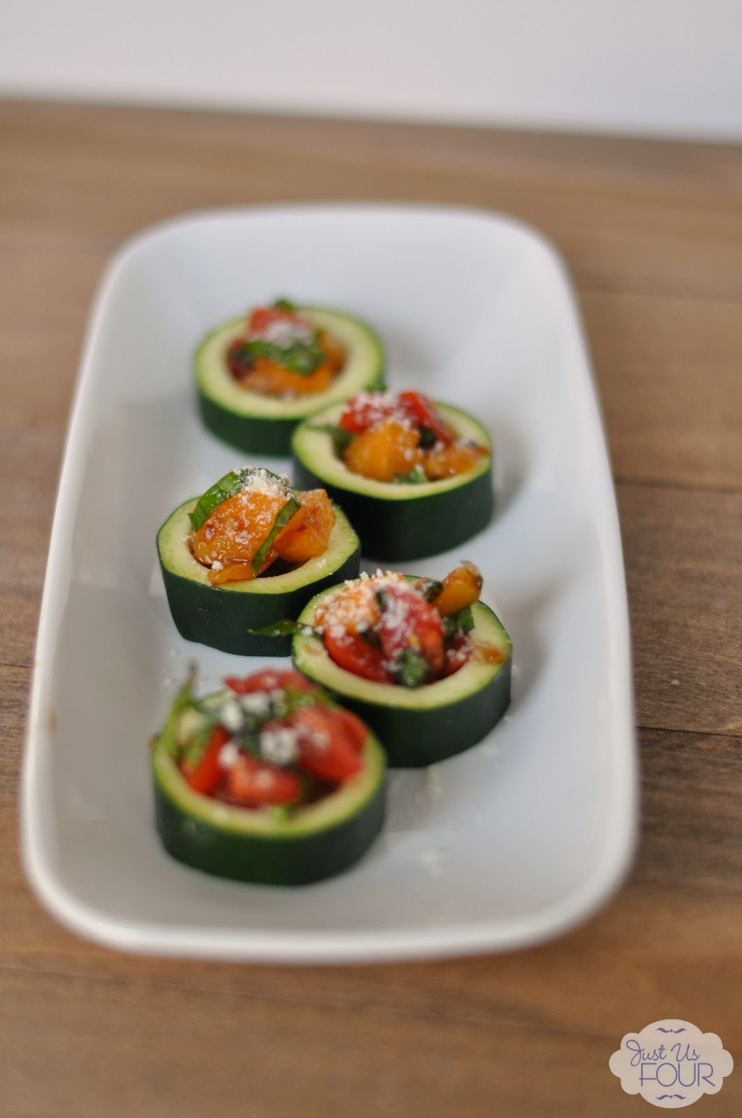 Zucchini+Cups+on+Plate_wm.jpg