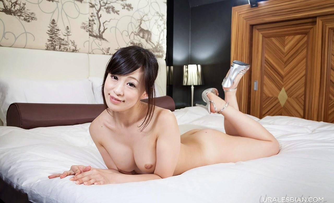 kyouno_yui-fcf628b