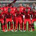 Rusia 2018: Perú debutará este jueves 8 de octubre a las 3:30 p.m. ante Colombia.