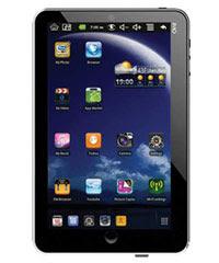 Harga IMO TAB X5 fitur android tablet murah dan specs
