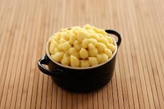 burgonyapüré krumplipüré burgonya püré krumpli püré mini cocotte