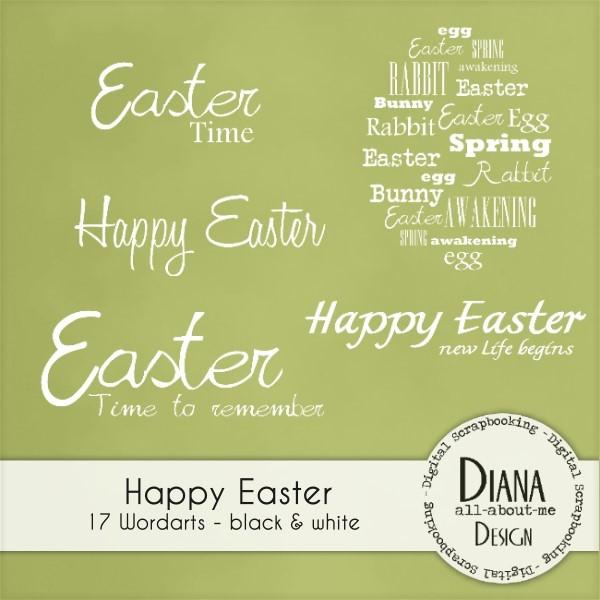 http://1.bp.blogspot.com/--gM73S2DYN0/Uz_f0_d6OHI/AAAAAAAAMPU/0uWrFVTRuDw/s1600/Happy+Easter+Preview+Worarts+%25283%2529.jpg