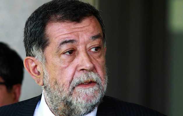 Aleuy hacerse el tonto cuando uno es derrotado o buscar for Declaraciones del ministro del interior