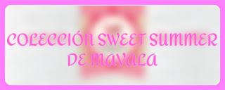 http://pinkturtlenails.blogspot.com.es/2015/06/coleccion-sweet-summer-de-mavala.html