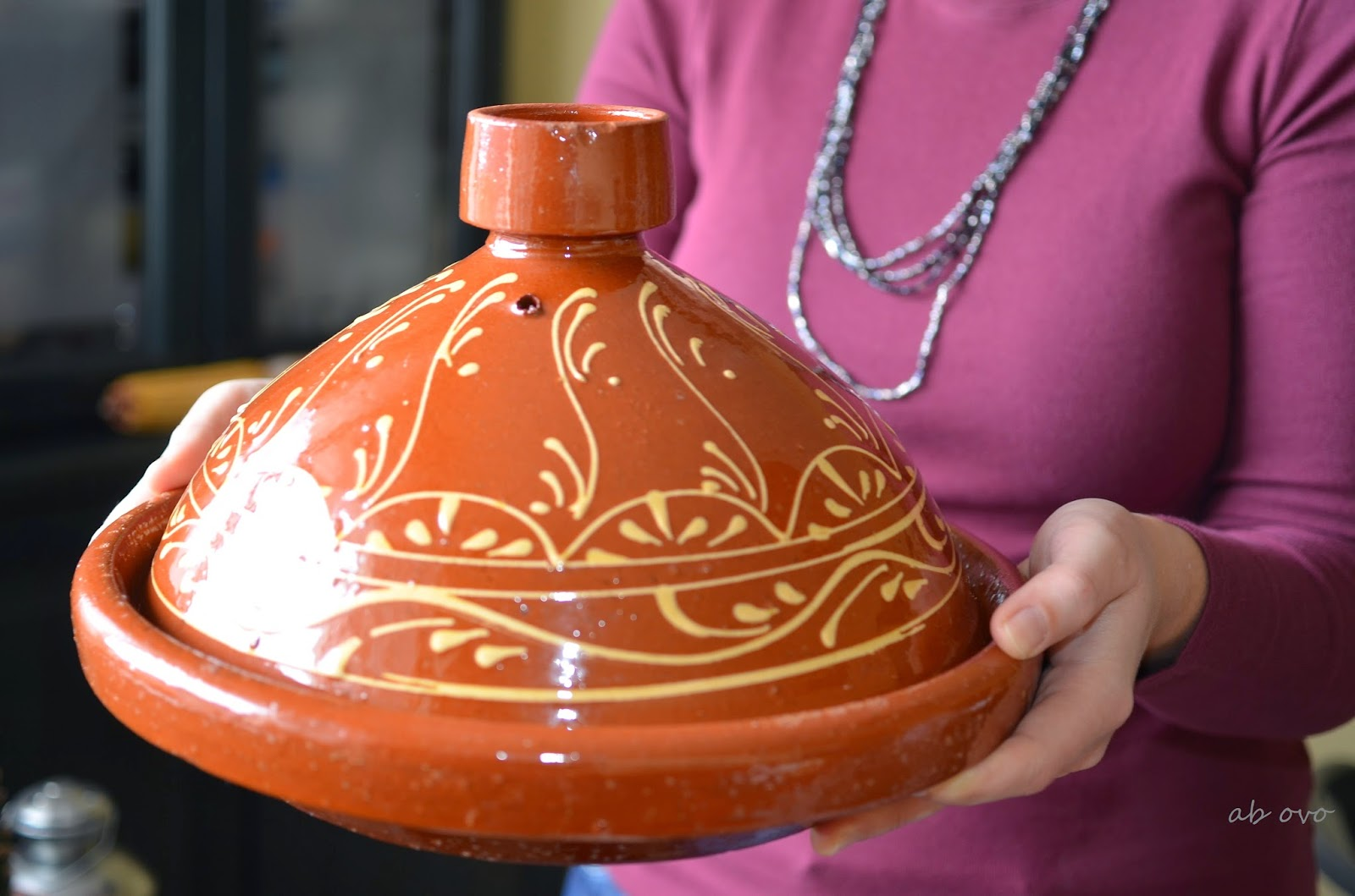Tajine-marocchina-tradizionale