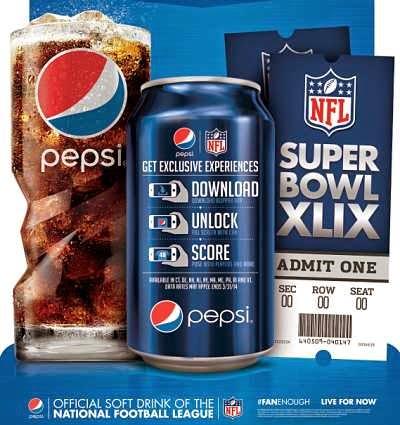 Super-Bowl-2015-Ticket-Prices