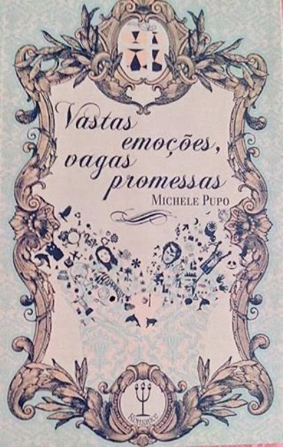 Vastas emoções, vagas promessas