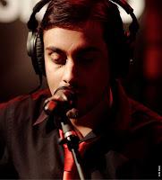 coke studio session 4 Bilal Khan Toh Kya Hua