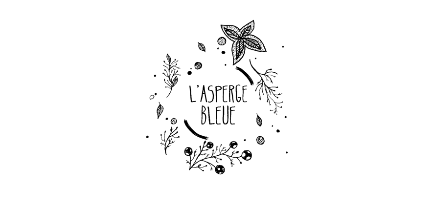 L'Asperge Bleue | Vivre à Londres | Blog Expatriation Londres | Blog Lifestyle
