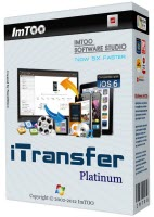 Imtoo iTransfer Download Latest Version Free