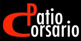 Patio Corsario