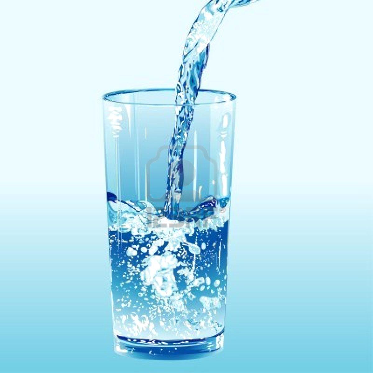 Vasos con agua imagenes auto design tech - Vaso con agua ...