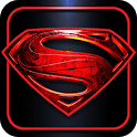 Man of Steel Apk Android