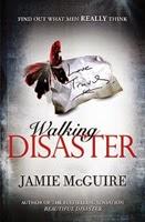 http://loisirsdesimi.blogspot.fr/2014/08/beautiful-disaster-tome-2-walking.html
