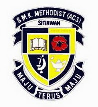 ACS Sitiawan - Sports in General