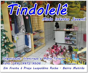 Tindolel