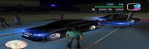 Download GTA Vice City NFS Underground (PC)
