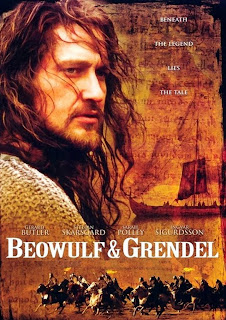 Watch Beowulf & Grendel (2005) movie free online