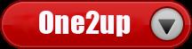 http://dl-19.one2up.com/onetwo/content/2014/2/8/53c65cd0b984f3465081a29294ca7149.rar