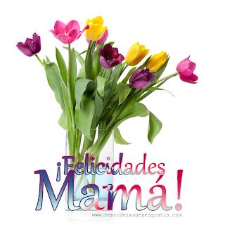 Postales e imágenes gratis para el 10 de mayo