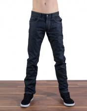 Jeans For Tall Men - Xtellar Jeans