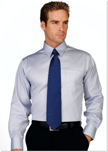 Fashion and art trend men 39 s dress shirts for Formal shirts for men online