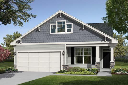 belize modern home designs modern desert homes. Black Bedroom Furniture Sets. Home Design Ideas
