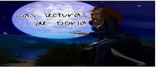 LAS LECTURAS DE DORIA
