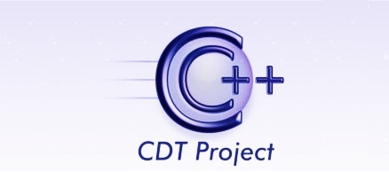 Best C C Compiler And Ide
