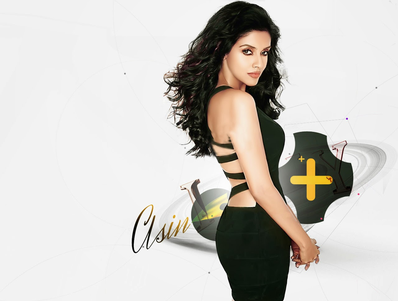 wallpaperszigy: asin thottumkal full hd wallpapers