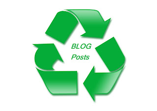 recycle_blog_posts