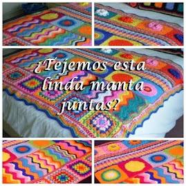 Nueva Manta