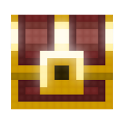 pixel dungeon app icon