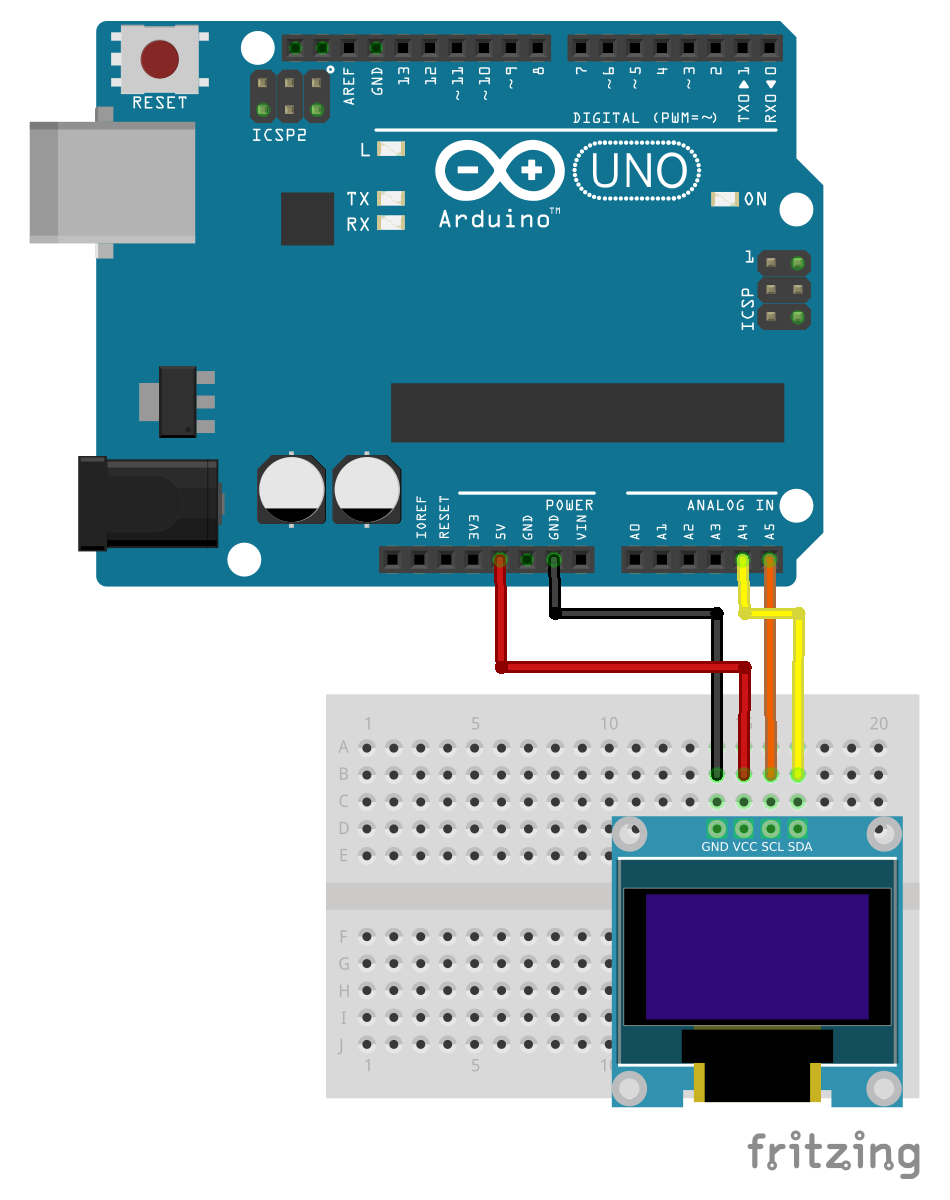 arduino nano schematic html with Display Animation On Oled Using Arduino on 57 Robotgeek I2c Lcd Getting Started Guide likewise Arduino Cnc Wiring Diagram moreover GMSK shield together with Esp8266 Serial Wifi Module furthermore Cnc Caseira.