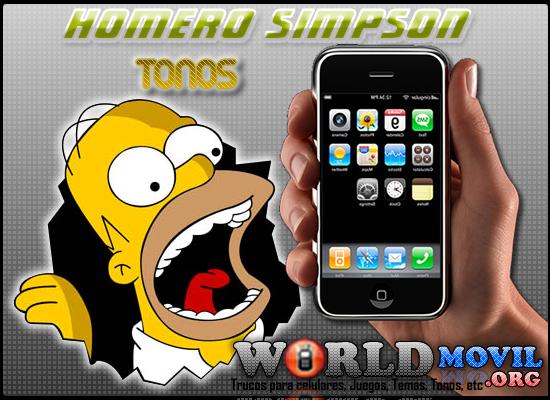 mp3 a tu celular gratis: