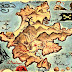 La Crisi economica, Robinson Crusoe e l'isola del Tesoro