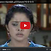 Kumkumapoovu serial 3 Dec 2013 Episode | Watch Kumkumapoovu Serial 3/12/2013 Today's Episode | Asianet Malayalam Mega serial Kumkumapoovu Last Episode