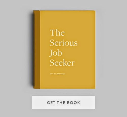 The Serious Job Seeker: 5.0 Self-Assessment: Don'T Leave Home