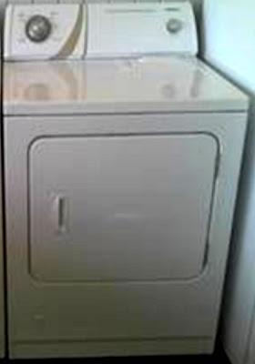 konversi dryer listrik ke gas