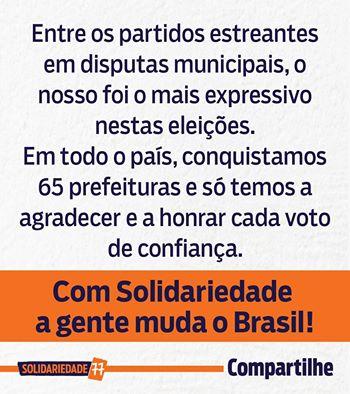 Adriano da chapada-presidente do Solidariedade em Serrinha