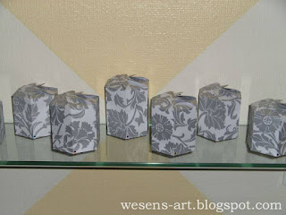 Gift &amp; Storage Boxes 09     wesens-art.blogspot.com  